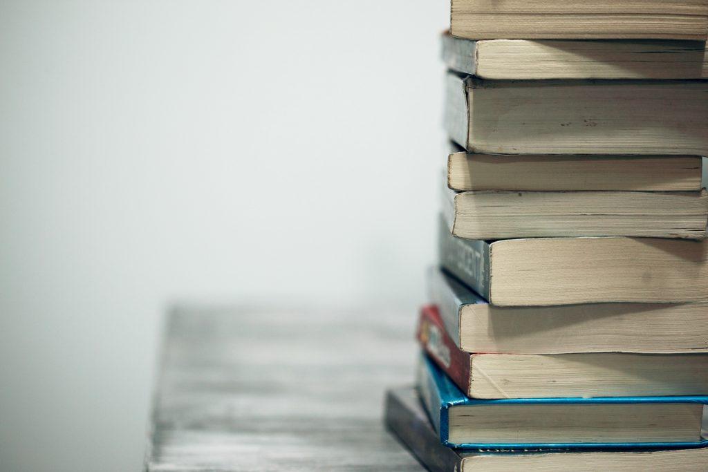 教科書もノートもいらない。つまり最軽量。